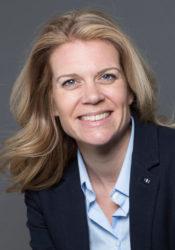 ANNE ALLEMAND