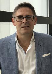 Stéphane OORREEL
